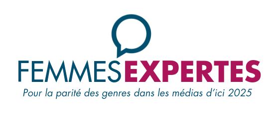 FemmeExpertes