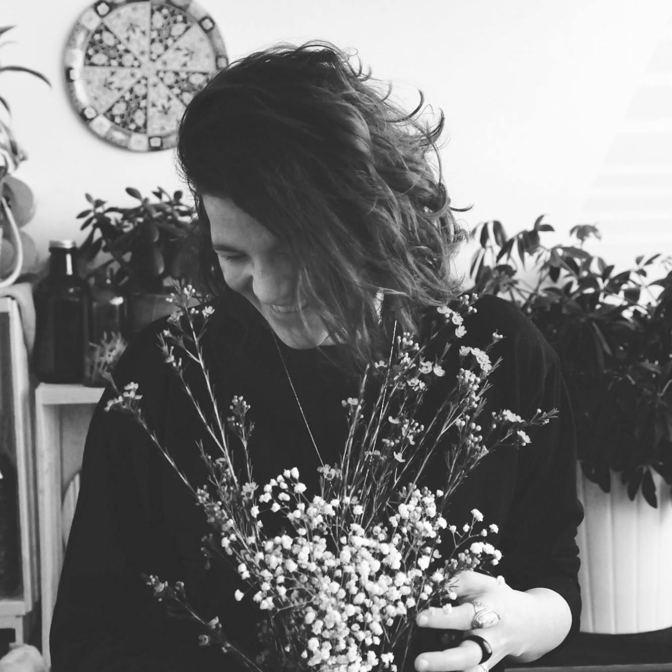 Alexandra Zawadzki-Turcotte