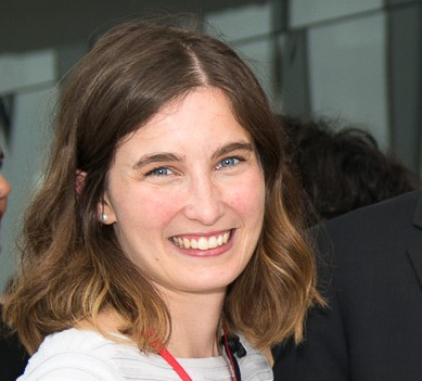Sophie Gagnon