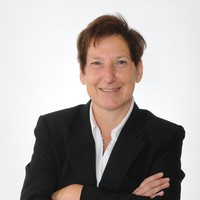 Carole Trépanier