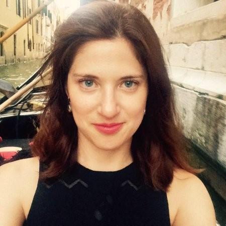 Gabrielle Rémillard