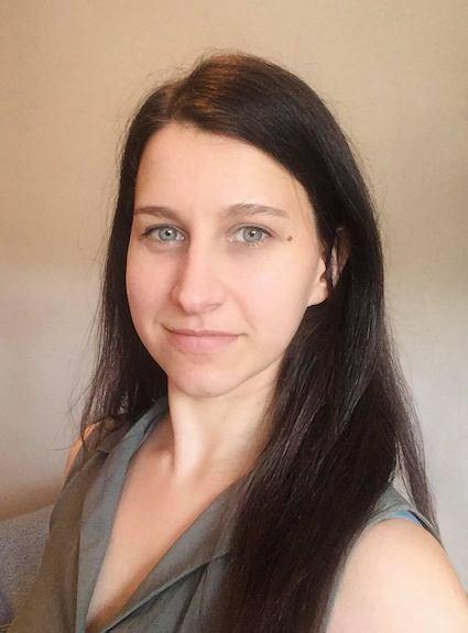Caroline Loranger