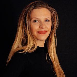 Claire Estagnasié