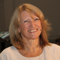 Jacqueline Arbogast
